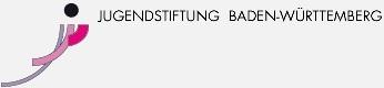 Jugendstiftung Baden-Württemberg