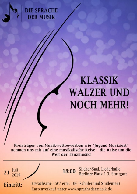 www.sprachedermusik.de