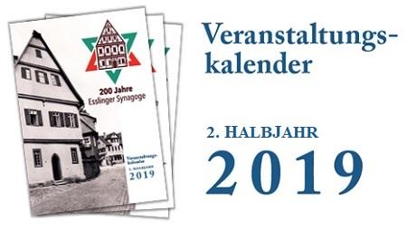 200 Jahres Synagoge Esslingen